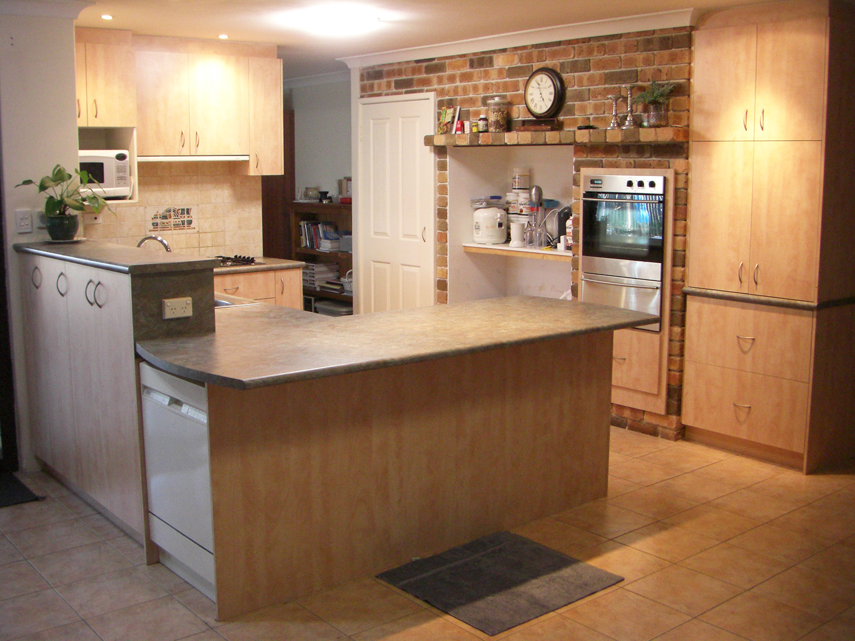 Townson-kitchen-before-1
