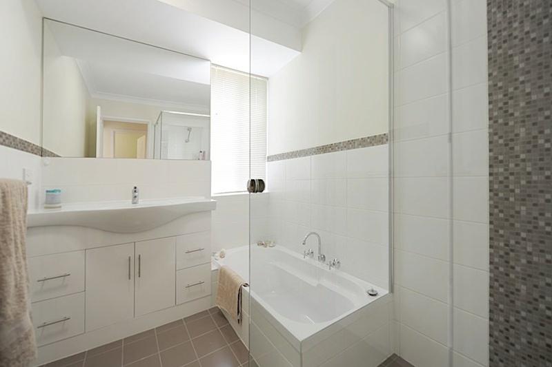 modern-bathrooms46-1